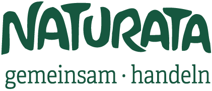 Naturata-Verein